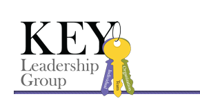 key leadership group